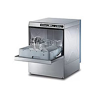 Посудомоечная машина C537T
