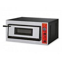Печь для пиццы F72-4/A