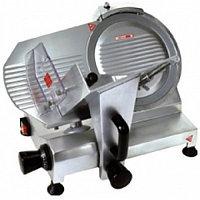Слайсер для мяса HBS-250A