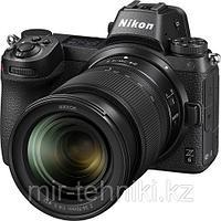 Фотоаппарат Nikon Z6 Kit Nikkor Z 24-70mm f/4 S, фото 1