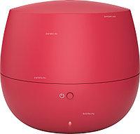 Ароматизатор воздуха ультразвуковой Stadler Form Mia Chili Red