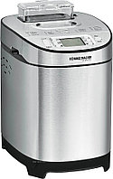 Хлебопечь Rommelsbacher BA 550