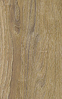 Ламинат Alsapan Solid Medium 622W балеарский дуб