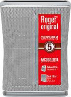 Воздухоочиститель Stadler Form Roger Little Original White
