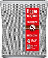 Воздухоочиститель Stadler Form Roger Original White