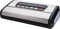 Упаковщик вакуумный Gemlux GL-VS-779S