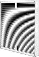 Фильтр двойной Stadler Form HEPA + угольный для Roger Little