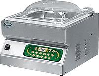 Упаковщик вакуумный LAVEZZINI JOLLY LCD