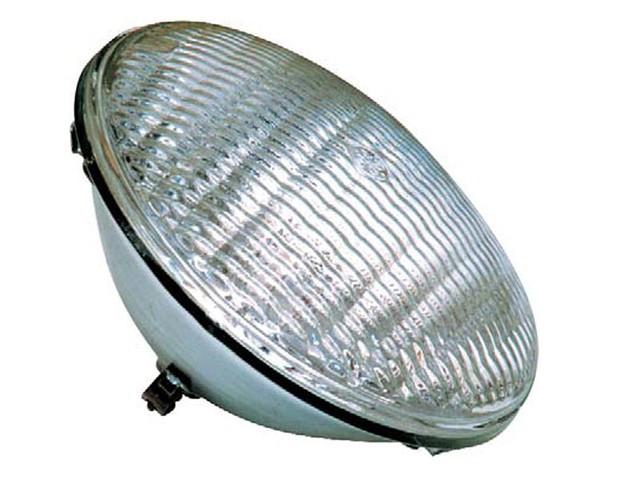 Фонарь 12 вольт 300 Вт (Европа)