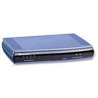 AudioCodes MP114/4O/SIP sip шлюз (MP114/4O/SIP)