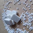 Экологичные таблетки для посудомойки OIKO, фото 5