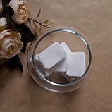 Экологичные таблетки для посудомойки OIKO, фото 2