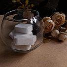 Экологичные таблетки для посудомойки OIKO, фото 3