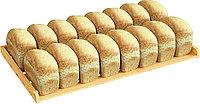 Лоток для хлеба ATESY ЛХ-740.450-02