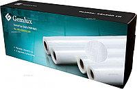 Рулон вакуумных пакетов Gemlux GL-VB28500-2R
