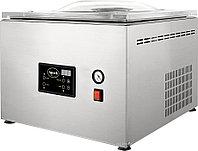 Упаковщик вакуумный Apach AVM425
