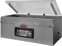 Упаковщик вакуумный Turbovac S50 Pro