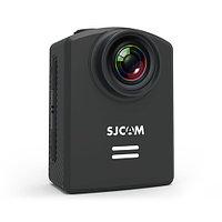 SJCAM M20 экшн-камеры (M20)