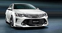 Обвес Modellista для Toyota Camry XV55 , фото 1
