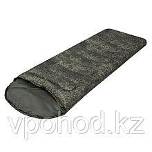Спальный мешок армейский (пиксель)
