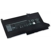 Dell Battery 4-cell аккумулятор для ноутбука (451-BCNT)