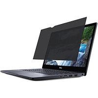 Dell Privacy Screen защитный экран аксессуар для пк и ноутбука (461-AAGJ)