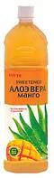 Напиток Lotte Алоэ манго1500мл
