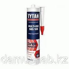Клей монтажный MULTI - USE SBS 901 TYTAN