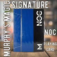 NOC Magic Signature от Murphy