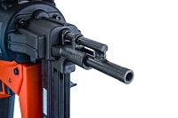 Газовый монтажный инструмент GSR40 Hybest