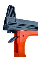 Газовый монтажный инструмент GSR40