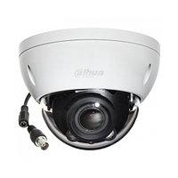 HAC-D3A21P-VF  Купольная варифокальная камера 2мр