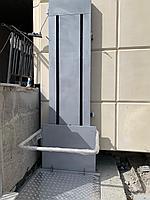 Вертикальный подъемник ВПМ 01