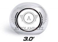 Z109 Маска под глаза ангела 3.0 (к-т)