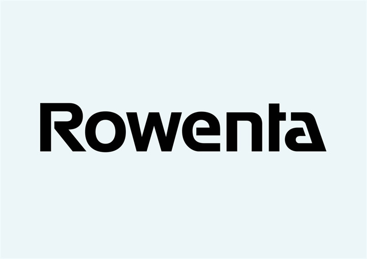 Ремонт бытовой техники Rowenta