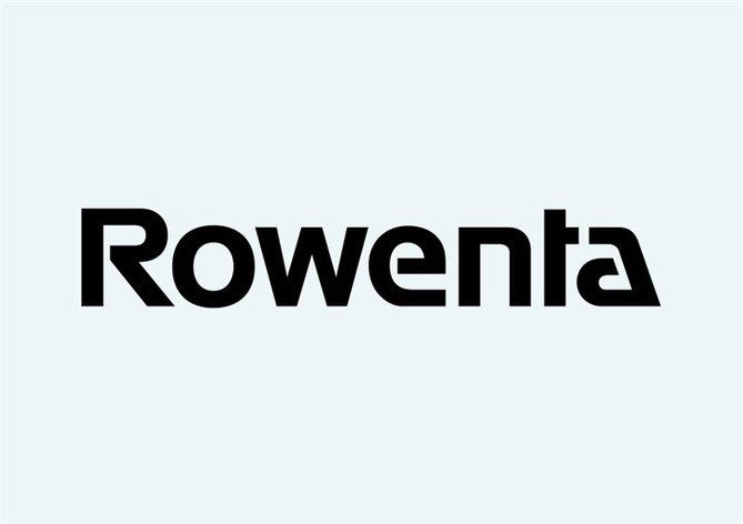 Ремонт бытовой техники Rowenta, фото 2