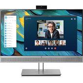 "HP 1FH48AA EliteDisplay E243m 23.8"" IPS LED Monitor"