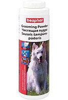 Bea Grooming Powder Dog 150 г - Чистящая пудра для шерсти