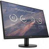 "HP 9TT20AA P27v G4 27"" FHD Monitor"