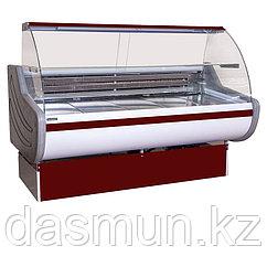 Холодильная витрина Standart 1.8