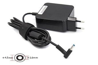 Блок питания для ноутбуков PowerPlant HP 220V, 19.5V 65W 3.33A (4.5*3.0) wall mount