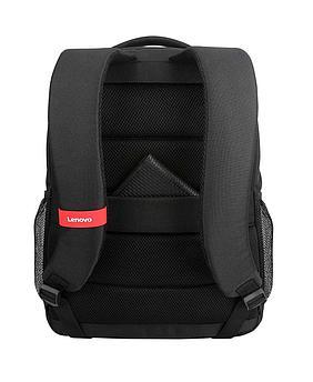 Рюкзак Lenovo CASE_BO 15.6 Backpack B515 Black-ROW