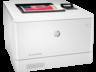 HP W1Y44A HP Color LaserJet Pro M454dn Printer