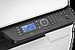 Многофункциональное устройство HP МФУ HP 1VR14A LaserJet MFP M433a Printer (A3) Printer/Scanner/Copier, 600, фото 5