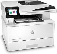HP W1A30A HP LaserJet Pro MFP M428fdw Printer (A4)