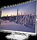 Монитор жидкокристаллический HP HP 27 Curved Display, фото 4