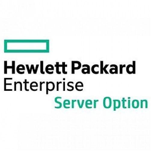 Кабель HP Enterprise (866448-B21)