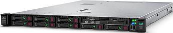 Сервер HP Enterprise DL360 Gen10 (P06453-B21)
