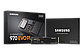 Накопитель на жестком магнитном диске Samsung MZ-V7S250BW Samsung SSD Накопитель 970 EVO PLUS 250GB, фото 4