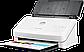Сканер HP Сканер HP L2759A ScanJet Pro 2000 S1 Sheetfeed Scanner (A4), 600 dpi,  24ppm/48ipm, 1 pass dpulex,, фото 9